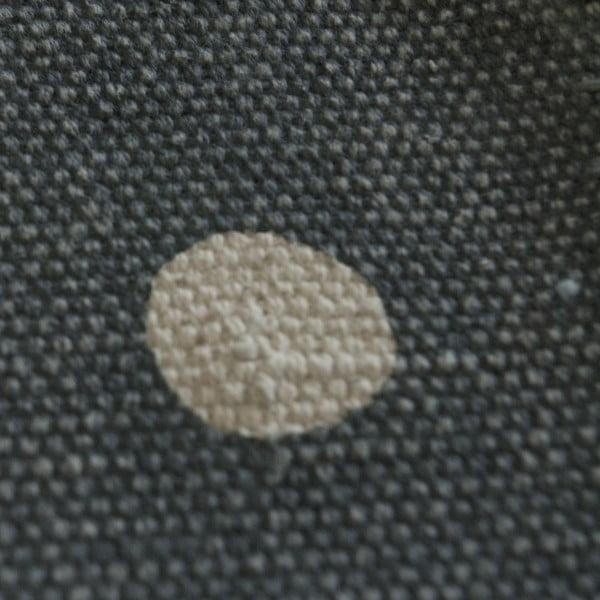 Detský koberec Nattiot Little Galaxy, 100x140cm
