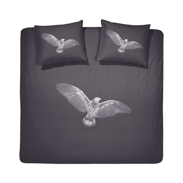 Obliečky Eagle 240x200 cm,