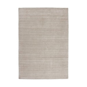 Koberec Polaris 558 Elfenbein, 80x150 cm