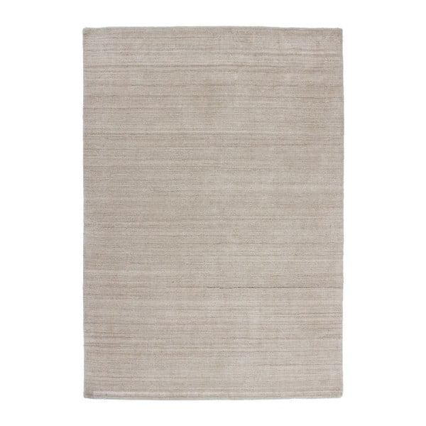 Koberec Polaris 558 Elfenbein, 120x170 cm