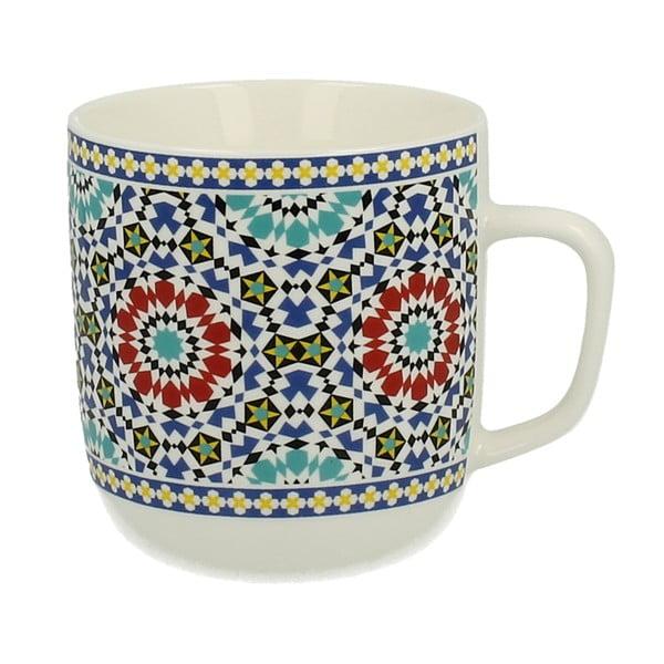 Hrnček Maroko C, 380 ml