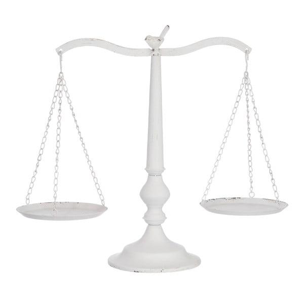 Dekoratívna váha Balance Bird