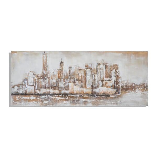 Obraz Mauro Ferretti Island, 150 x 60 cm