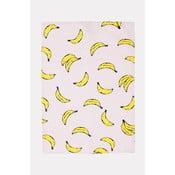 Utierka Banana