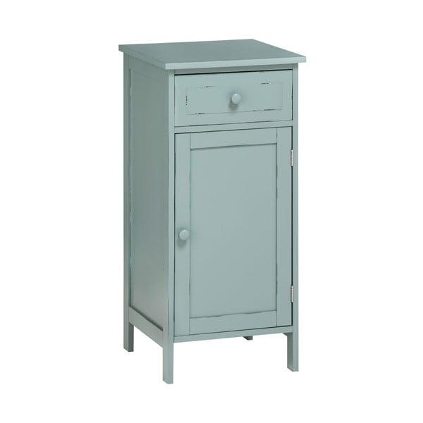 Nočný stolík Chetelet Blue