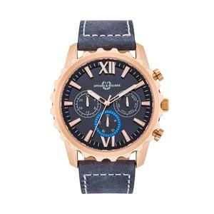 Pánske hodinky Grayson Blue