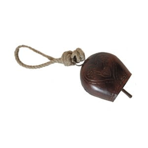 Zvonček Bell Chalet