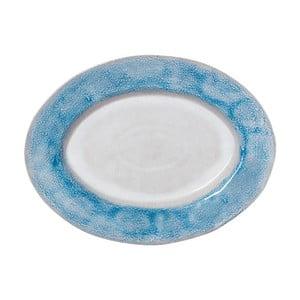Veľký tanier Falassarna, 40,5 cm