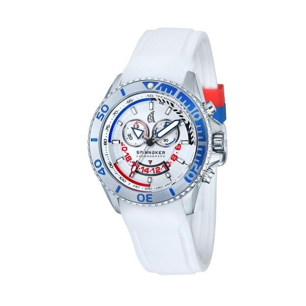 Pánske hodinky Amalfi SP5021-01