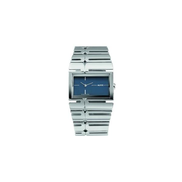 Dámske hodinky Alfex 56651 Metallic/Metallic