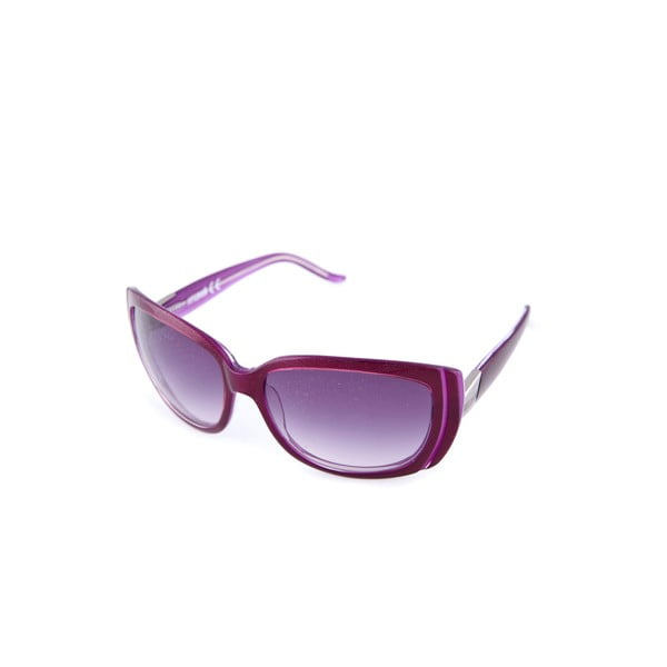 Slnečné okuliare Just Cavalli JC338S 83B