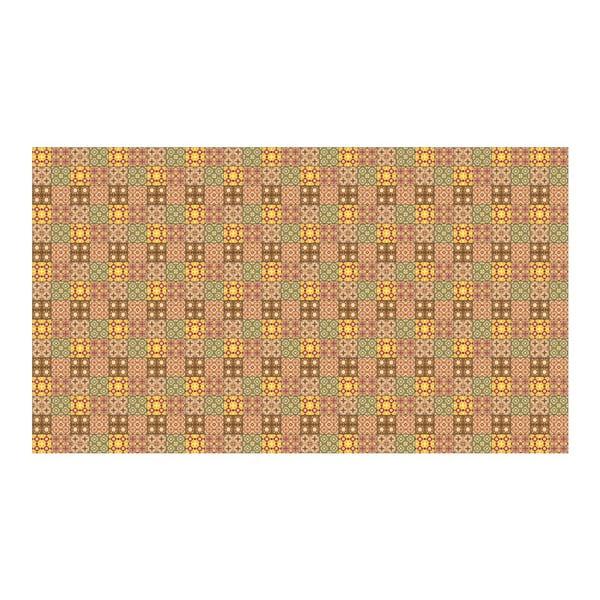 Vinylový koberec Passatoia Sun, 52x240 cm