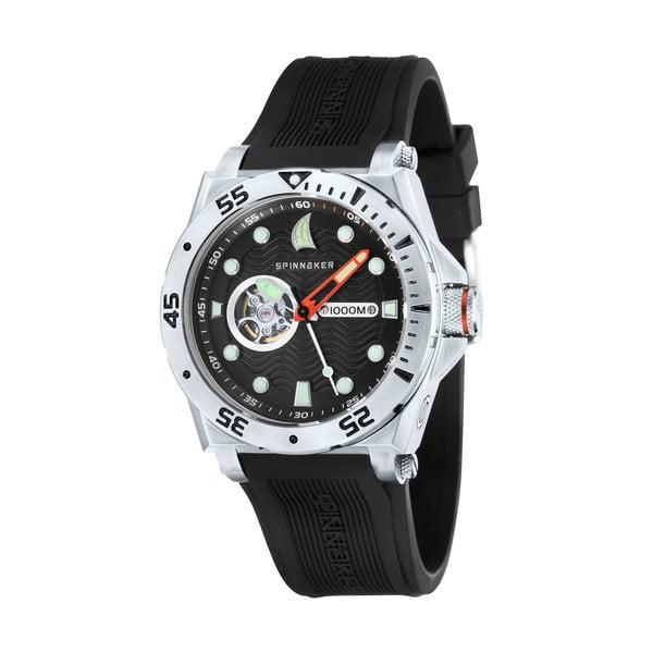 Pánske hodinky Overboard SP5023-01