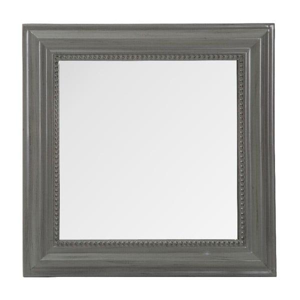 Zrkadlo Mauro Ferretti Specchio Tolone Picco, 40x40 cm