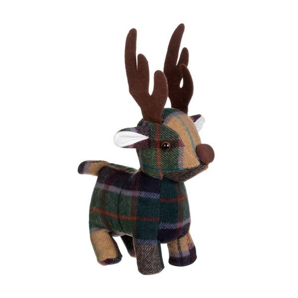 Zarážka do dverí Heritage Deer