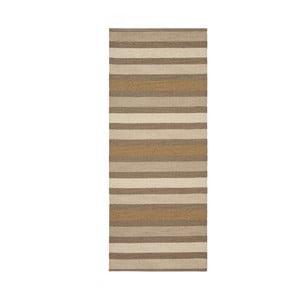 Vysoko odolný koberec Baia V6, 60x120 cm