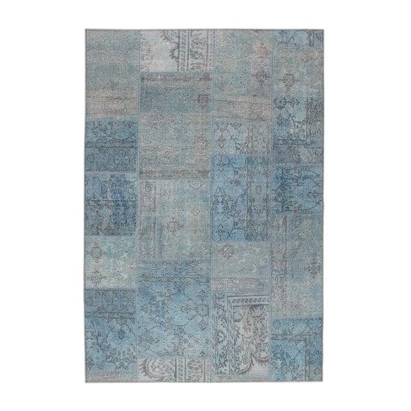 Koberec Kaldirim Cool, 75x300 cm