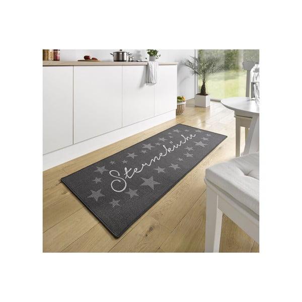 Kuchynský koberec Star Kitchen, 67x180 cm