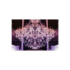 Obraz Goddess Glamour Reverse, 41 x 61 cm