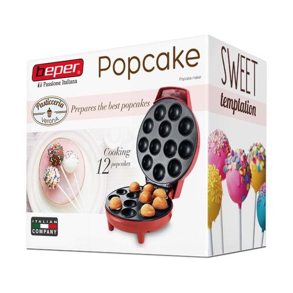 Stroj na prípravu cake pops Beper