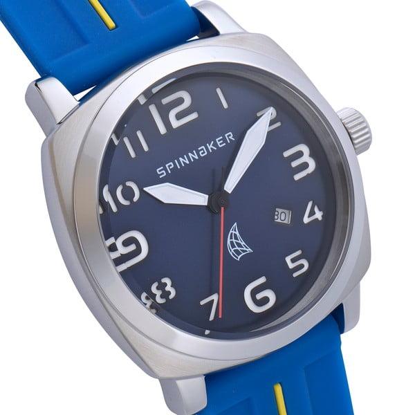 Pánske hodinky Hull SP5019-02