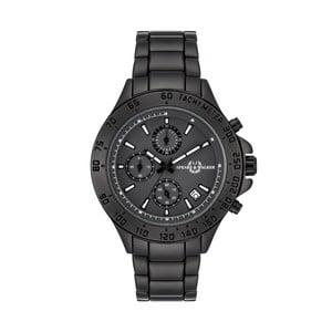 Pánske hodinky Superdriver Black