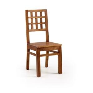Stolička Star, 45x51x100 cm