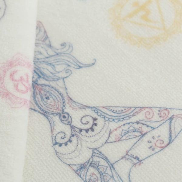 Sada 2 uterákov Sembol, 50x90 cm + 70x140 cm