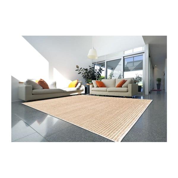 Koberec Webtappeti Reflex Lines, 160x230 cm