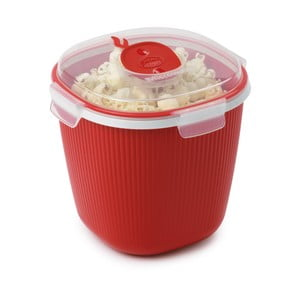 Sada pre prípravu popcornu v mikrovlnke Snips Popper