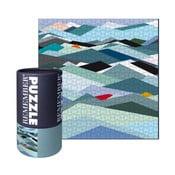 Puzzle Remeber Landscape, 500 kúskov
