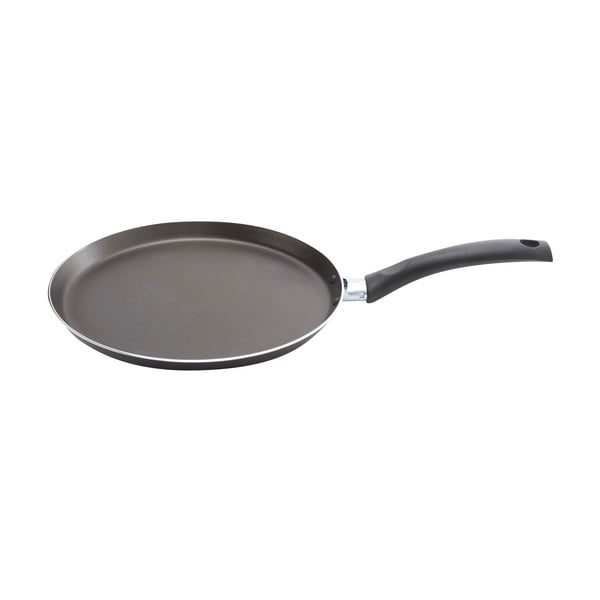 Panvica na palacinky Chef-Line, 26 cm