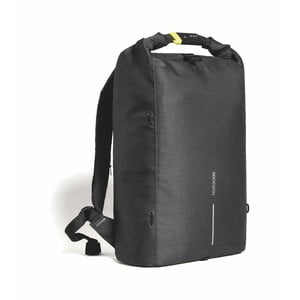 Čierny batoh XD Design Urban Lite