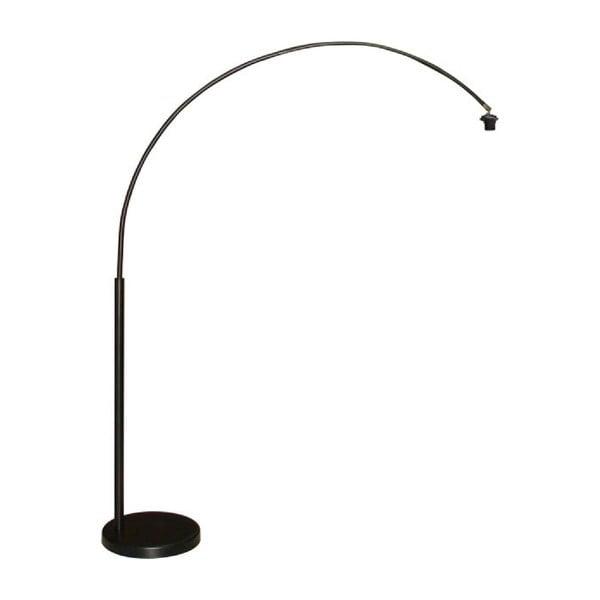 Stojacia lampa Highpoint Black