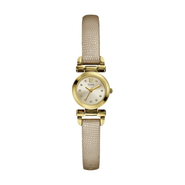 Hodinky Guess 0125