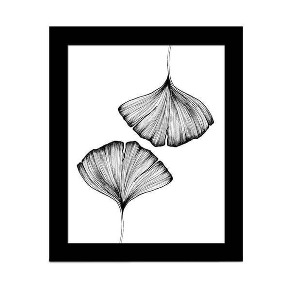 Obraz Alpyros Murro, 23 × 28 cm