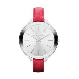 Dámske hodinky Michael Kors MK2272