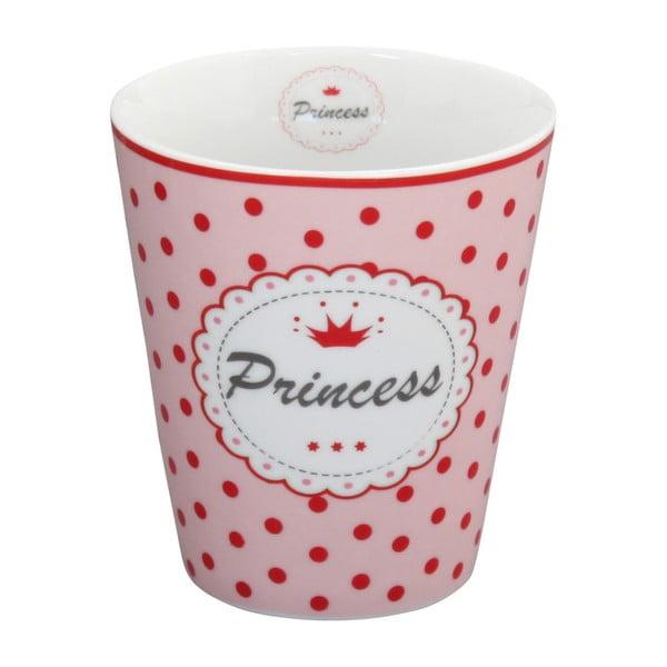Hrnček Krasilnikoff Princess