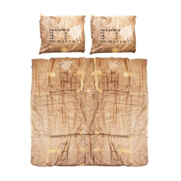 Obliečky Le-Clochard 200 x 220 cm