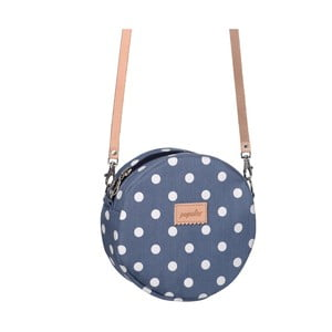 Kabelka Popular Cake Bag Dots