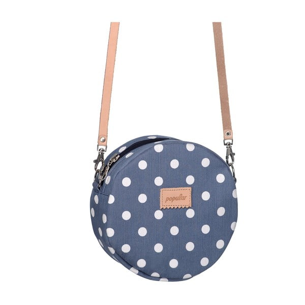 Kabelka Popular Cake Bag Dots