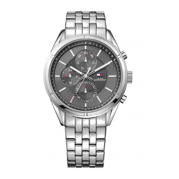 Pánske hodinky Tommy Hilfiger No.1791130