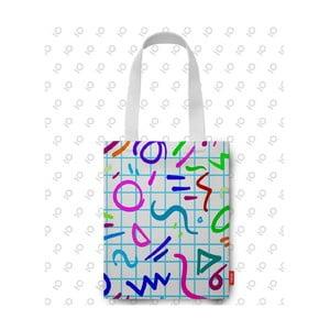 Textilná taška Tottina T58