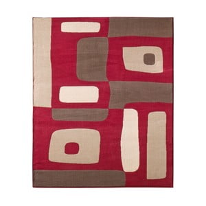 Koberec Hanse Home Hamla Will Vine, 80 x 150 cm