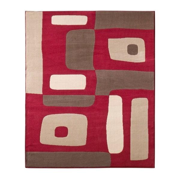 Koberec Hanse Home Hamla Will Vine, 200 x 290 cm