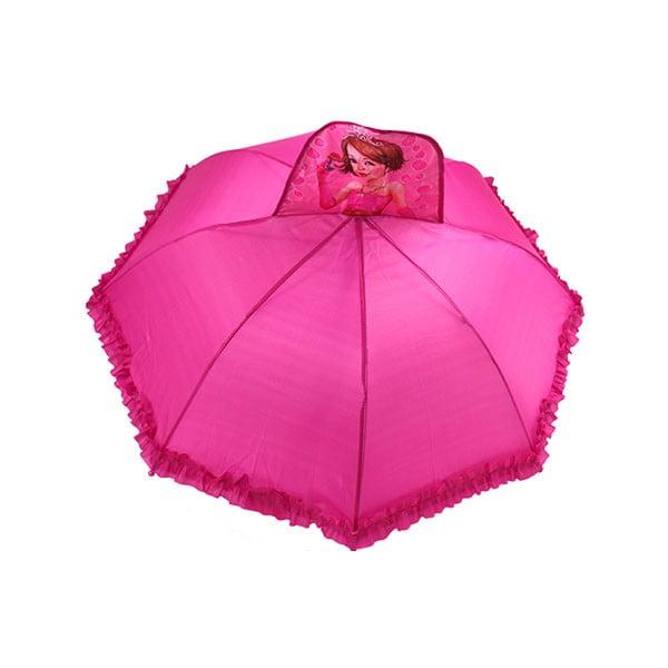 Detský dáždnik Ambiance Susino Princesse