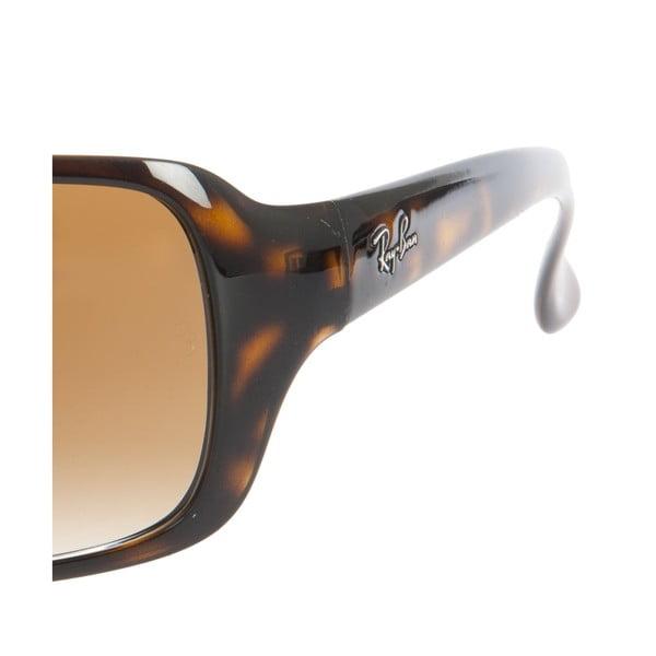 Dámske slnečné okuliare Ray-Ban 4068 Havana