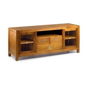 TV stolík z dreva mindi Moycor Star