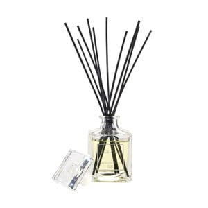 Aroma difuzér Seville Orange Reed, 100 ml