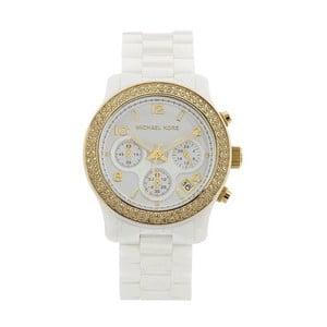 Dámske hodinky Michael Kors 05237